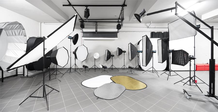 studio_quantuum_foto